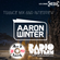 A Dark Side of Western 68: Aaron Winter's Trance Mix image
