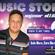 Music Story Hajcser Attilával és Orbán Tamással. A 2019. augusztus 23-i műsorunk. (poptarisznya.hu) image