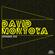 Episode 289 David Montoya image