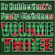 Dr Rubberfunk's Funky Christmas Vol.3 image