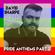 Pride Anthems Part 2 image