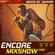 Encore Mixshow 366 by Jahwin image