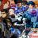 Gundam Only DJmix【Animesongs】 image