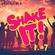 ShVke It Mixtape P.#7 image