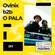 Set Ovinix B2B O Pala - Coletivo Núcleo image