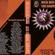 Rock Hits Of The Eighties vol.1&2 [1989,1996] image