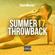 Summer 17 Throwback - Follow @DJDOMBRYAN image