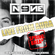 DJ N9NE - LIVE FROM AURA NIGHTCLUB (SPRING BREAK BAHAMAS 2019) image