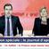 LE JOURNAL D'APRES // Edition du 13 Juillet 2020 image