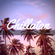 Chillaton # 1- Dj Moreira ( Chill - Reggae - Moombahton ) image