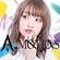 #A_motions 再現MIX image