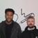 Limbo Radio: Hidden w/ Anton Fitz & Martin Loose Cuts 26th June 2019 image