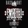 Smoothi ॐ_Bass Night #1 District Club Underground image