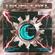 Night Owl Radio 292 ft. JADED and KSHMR image