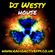 DJ Westy - RadioactiveFM - House Business image