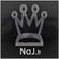 NaJ Podcast - NYE 2K15 Mix image