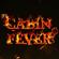 Cabin Fever - The Return Vol 14 image