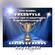 New School Freestyle Top 15 Countdown (July 14, 2021) - DJ Carlos C4 Ramos image