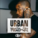 100% URBAN MIX SPECIAL! (Hip-Hop / Drill  / Afro) - Hardy Caprio, J Hus, Geko, Tory Lanez  + More image
