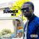 LJ   Summer2020Mix   Afrobeats, R&B, Trap, HipHop, Drill   image