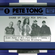 Sound of Ibiza Radio 1 Mix image
