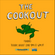 The Cookout 061: Fundido image