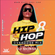Hip Hop Overdose Mix Vol 8 [Megan Thee Stalion, Dababy, Drake, Roddy Rich, Pop Smoke, Lil Baby] image