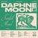 DAPHNE MOON - TWISTED MOOD image