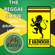 THE REGGAE SHOW ON JMA RADIO WITH DJ FIAH DON 12/08/2021 image