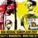 Manudigital & Cali P - Goa Sunsplash 2017 - Main Stage Set (LIVE) image