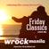 Friday Classics Sept 3 2021 image
