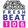 Hard House Mix by Angela Gilmour for Beat 106 Scotland image