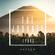 THE JOURNEY EP003 - Progressive house Mix image