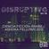 Disruptivo No. 48 - Ciencia Ficción Árabe / Ashoka Fellows 2015 image