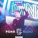 Dannic presents Fonk Radio 233 image