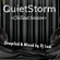 Quietstorm {Chillout Session - Soulful Ballads} image