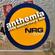 Anthemia 20th Anniversary mix image