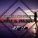 Trance & Progressive Past & Present Ep 17 image