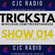 CJC Radio 23.05.21 Show 014 image