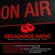 MARK CAVA - DECADANCE RADIO - 23 JULY 2017 image