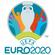Euro 2020 - DnB Mix image