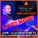 Mulligans Virtual Bar Livestream Show (06-March-2021) image