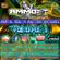 DJ AMMO - T - MENTAL HEALTH 2021 SERIEZ VOLUME 1 image
