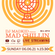 Mad Chillin ep.9 (live recording 06/06/2021) image