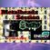Kella - Metalheadz Session - Energy1058 27Feb2020 image