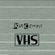 """VHS """"Vancouver Home Sessions"""" - Live Mix June 19,2020 image"""