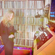 Cosmodelica: Colleen 'Cosmo' Murphy // 21-05-21 image
