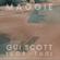 Maggie w/ Gui Scott (Gop Tun) image