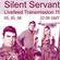 2006-05-05 - Silent Servant @ Livefeed Transmission 11, Rodz-Konez Studio image