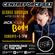 Jack Ya Body London - 883.centreforce DAB+ Radio - 12 - 07 - 2020 .mp3 image
